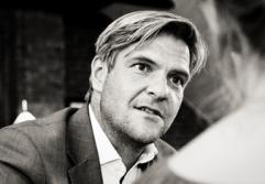 Rasmus Hedegaard