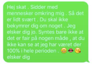 sms 10