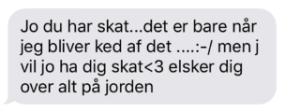SMS 6